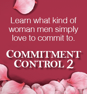 Commitment Control 2