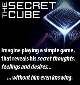 The Secret Cube